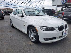 2009 BMW 3 Series for Sale in Hazel Crest, IL