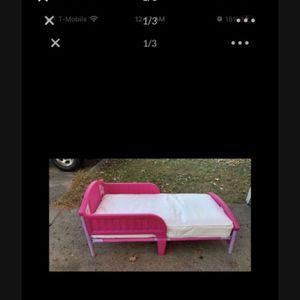 Kids bed for Sale in Dearborn, MI