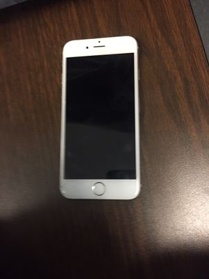 iPhone 6s for Sale in Winter Haven, FL