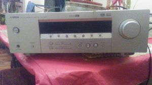 Tecknic receiver for Sale in Philadelphia, PA
