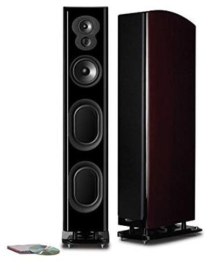Polk Audio LSI M705 towers, Pair for Sale in Kent, WA