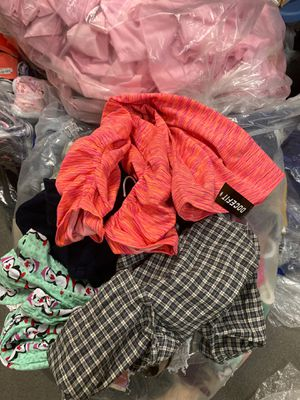 New Kids clothes jeans pants shoes 2$ pc for Sale in Hollywood, FL