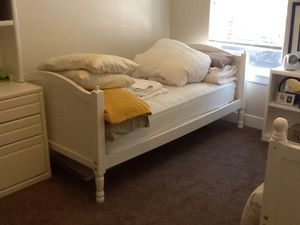2 Twin Beds for Sale in West Jordan, UT