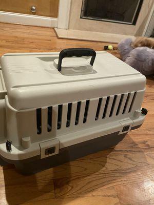 Small Dog Kennel for Sale in Atlanta, GA