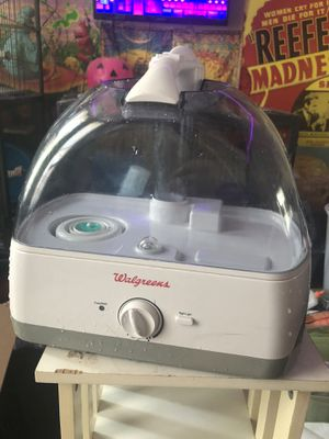 Humidifier for Sale in Garner, NC