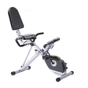 Exercise bike, very good condition works like new for Sale in Los Angeles, CA