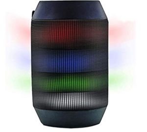 Mini Bluetooth speaker for Sale in Glendale Heights, IL