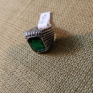 New middle eastern ring(size 11.5 ) for Sale in Newport News, VA