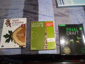 Books Academic colleges for Sale in Philadelphia, PA