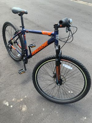 Bike 29 for Sale in Tampa, FL