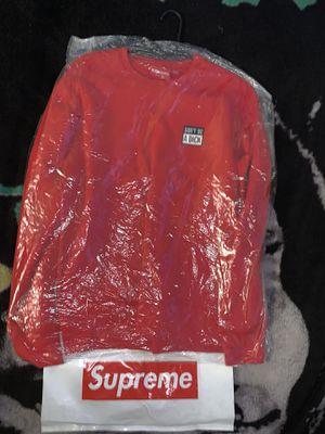 Supreme FW17 for Sale in Boston, MA