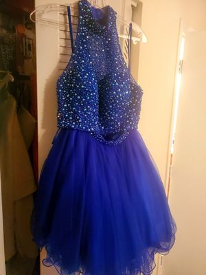 Anny Lee Prom dress for Sale in Nashville, TN
