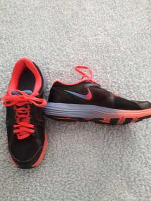 Female NIKE Sneakers for Sale in Raleigh, NC