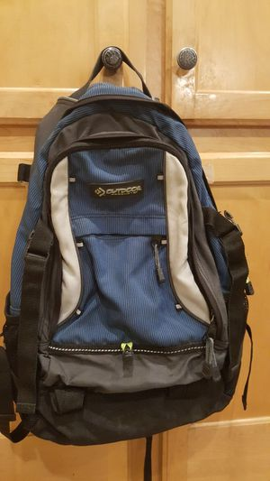Small backpack for Sale in Chandler, AZ