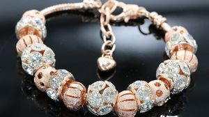 Charm Bracelet for Women for Sale in Washington, DC