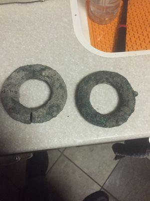 Bronze artifacts for Sale in Lynnwood, WA
