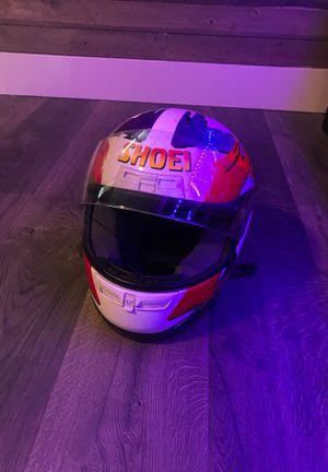 SHOEI Motorcycle Helmet (Small) for Sale in Gresham, OR