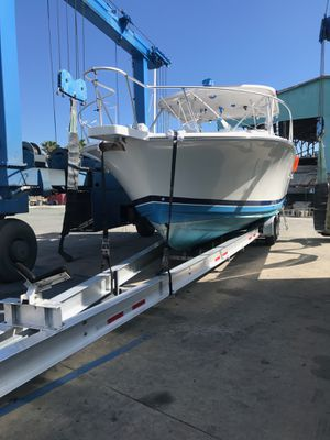 Boat Transoort/ Nationwide for Sale in Macon, GA