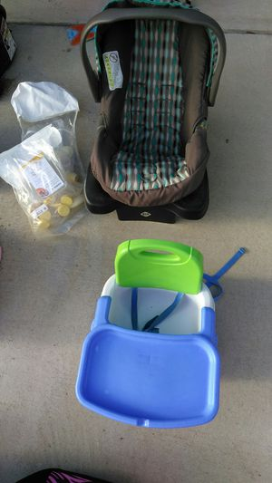 Baby Items for Sale in Rio Rancho, NM