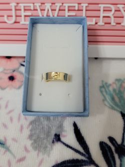 Love RING size6 for Sale in Fresno,  CA