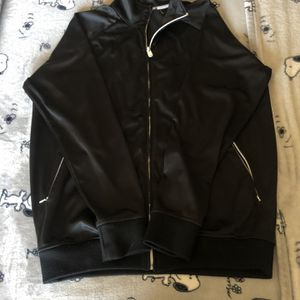 Sean John Track Jacket, L for Sale in Catonsville, MD