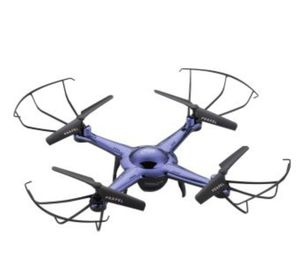 New propel camera drones was $120 for Sale in San Jose, CA