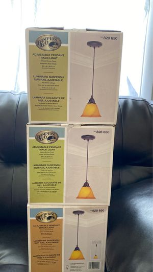 Pendant Lights for Sale in Nashville, TN