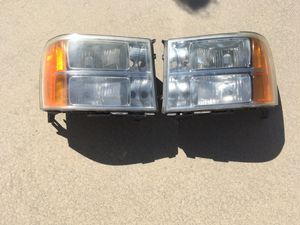 Headlights for Sale in Bakersfield, CA