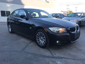 2009 BMW 3 Series for Sale in South Gate, CA