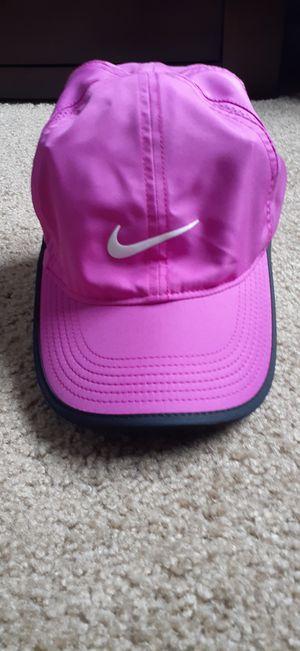 Unisex Nike Dri Fit Running Hat for Sale in Oceanside, CA
