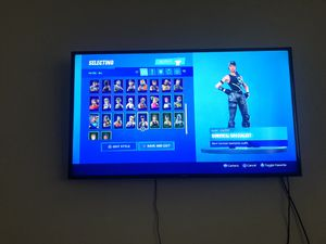 Selling fornite accounts for Sale in Metairie, LA