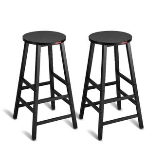 Bar stools for Sale in Queens, NY