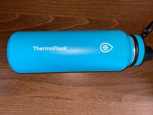 ThermoFlask for Sale in Richmond, CA
