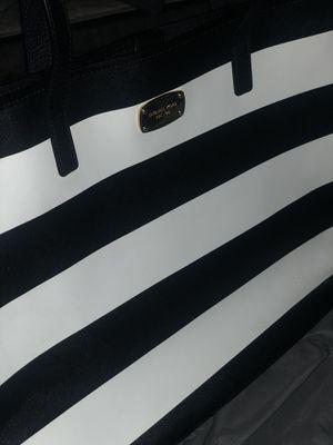 Michael Kors Tote Bag for Sale in Nashville, TN