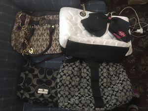 Used Designer Purses for Sale in North Las Vegas, NV