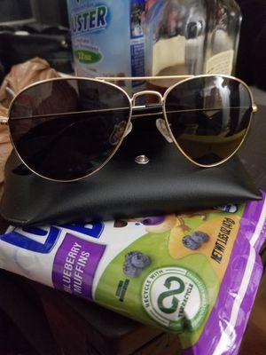 Sunglasses for Sale in Tacoma, WA