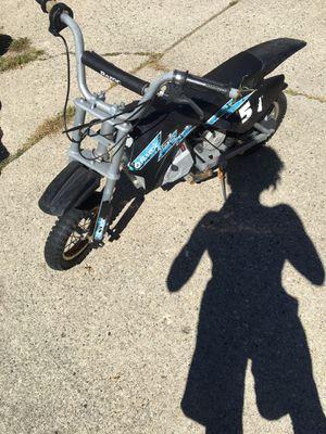 Dirt bike for Sale in Inkster, MI
