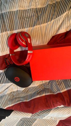 Beats studio 3 wireless (Brand new) for Sale in Miami Gardens, FL