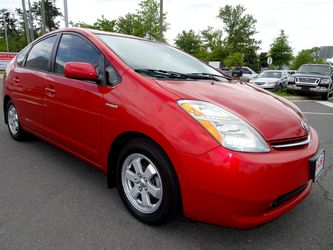 2008 Toyota Prius for Sale in Chantilly,  VA