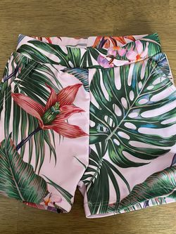 NEW Baby Boys Size 12-18 Months Euro Style Swim Trunks Bathing Suit Bottoms Swim Pool Beach for Sale in Lawrence,  MA