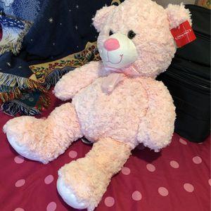 Teddy Bear New for Sale in Auburn, WA