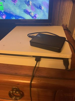 Ps4 1TB for Sale in New Britain, CT