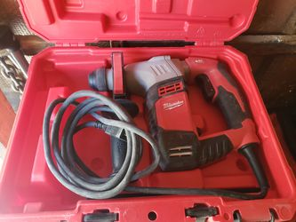 Hammer drill for Sale in Las Vegas,  NV