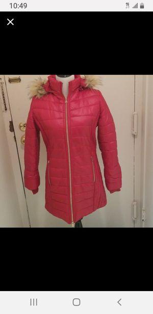 Beautiful parka jacket for Sale in Herndon, VA