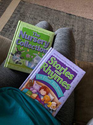 Children's books for Sale in California, MO