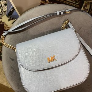 Mk-Marc Jacobs Crossbody Bags for Sale in Dinuba, CA