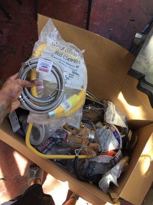 Electric parts for appliance for Sale in Mesa, AZ