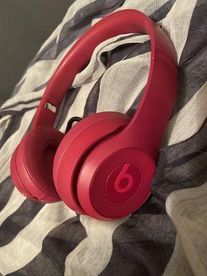 Beats Solo3 by Dre for Sale in Mesa, AZ