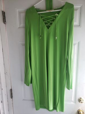 Ladies dress for Sale in Oakland, CA