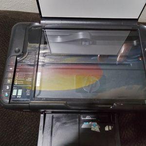 HP Deskjet Print/Scan/Copy for Sale in Auburndale, FL